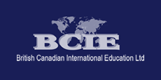 BCIE: British Canadian International Education