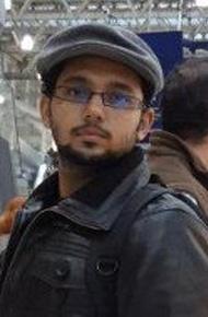 -Farrukh Abbas Tahir