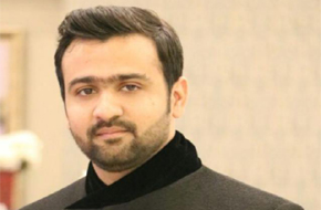 [name]-Umair Ahmad