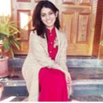 -Manaal Rehman