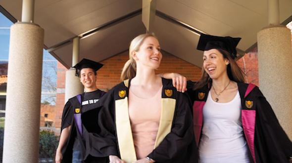 Image result for curtin college australia