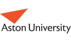 Visit: Aston University