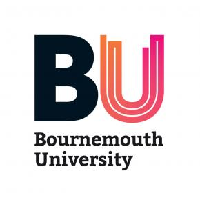 Bournemouth University-James Littlewood, Bournemouth University