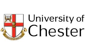 Virtual Visit: University of Chester
