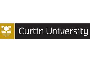 Curtin University  (02637B)-Gillian Ajayi, Curtin University