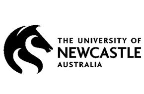 University of Newcastle (00109J)