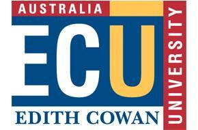 Edith Cowan University (00279B)