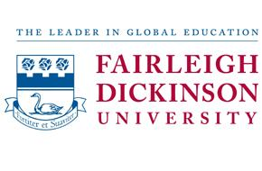 Fairleigh Dickinson University