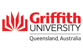 Griffith University (00233E)-Anthony Bradley, Griffith Univeristy