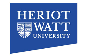 Virtual Visit: Heriot-Watt University