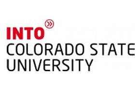 INTO Colorado State University