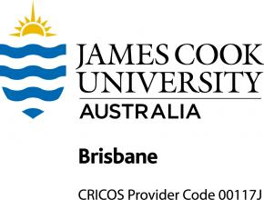 James Cook University (00117J) Brisbane Campus