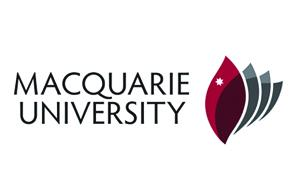 Macquarie City Campus (00002J)