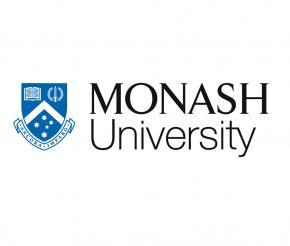 Virtual Visit: Monash University (00008C)