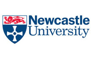 Virtual Visit: Newcastle University