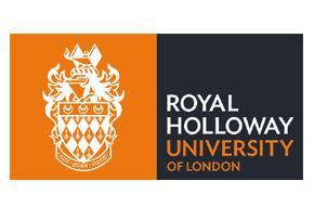 Visit: Royal Holloway University of London