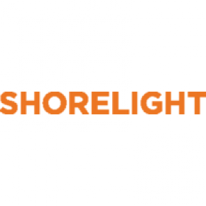 Virtual Visit: Shorelight - Study USA