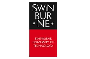 Swinburne University of Technology (00111D)