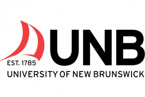 Virtual Visit: University of New Brunswick, Canada
