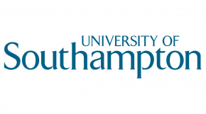 University of Southampton-Melissa Gibson, University of Southampton