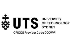 University of Technology Sydney (00099F)