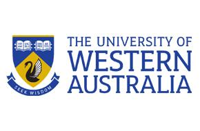 Virtual Visit: The University of Western Australia