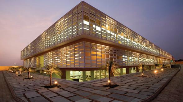 Torrens University (03389E)